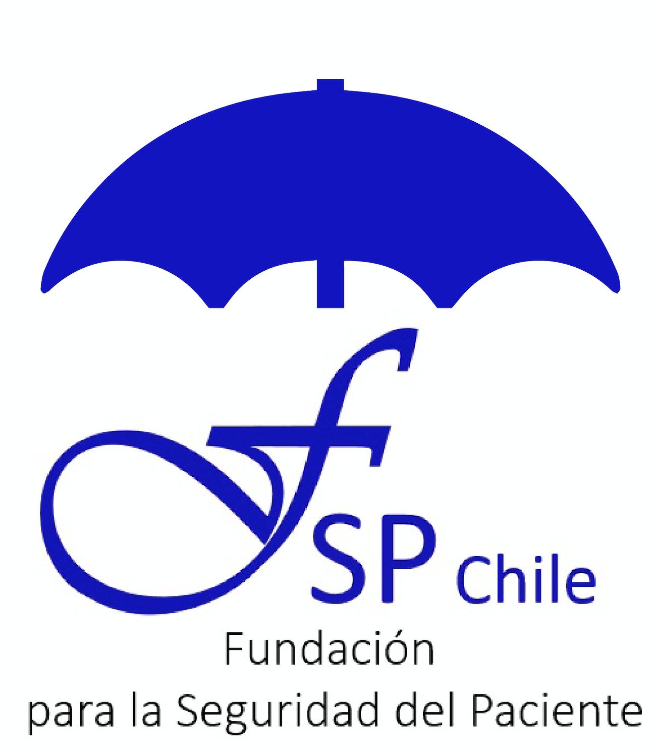 REVISTA CHILENA DE SEGURIDAD DEL PACIENTE