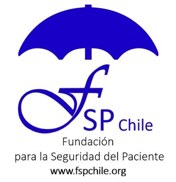 cropped-logo-fsp-chile.jpg